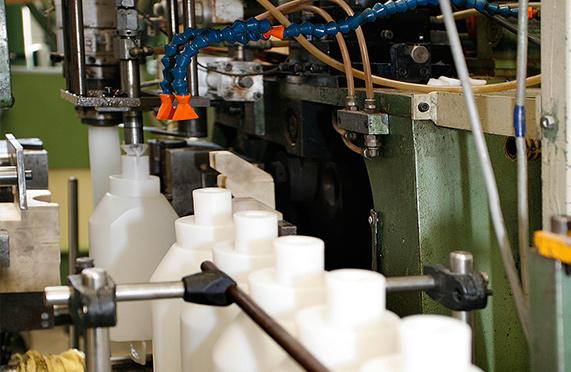 fabricacion-propia-pico-galvan