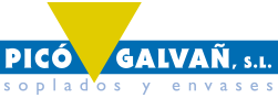 Picó Galvañ